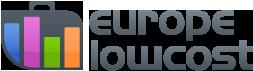 Europelowcost.de